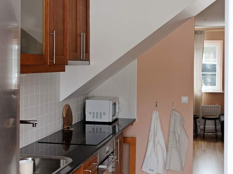 Zusatzbild Nr. 09 von Ferienhaus No. 67836 in Storlien