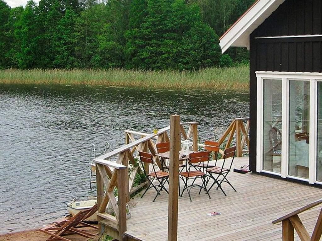 Detailbild von Ferienhaus No. 68324 in Tranås