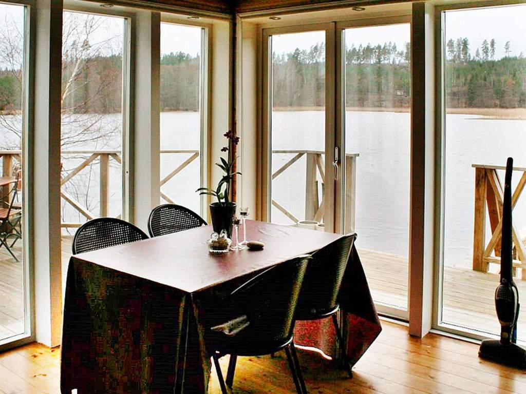 Zusatzbild Nr. 02 von Ferienhaus No. 68324 in Tranås