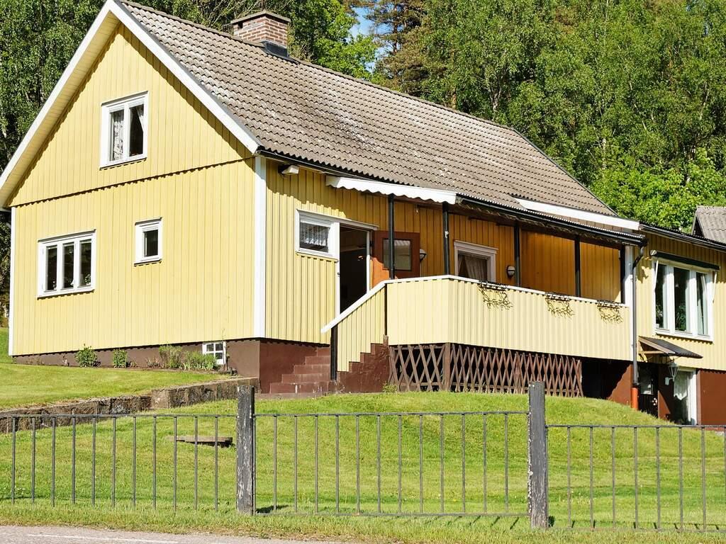 Detailbild von Ferienhaus No. 68905 in Ullared