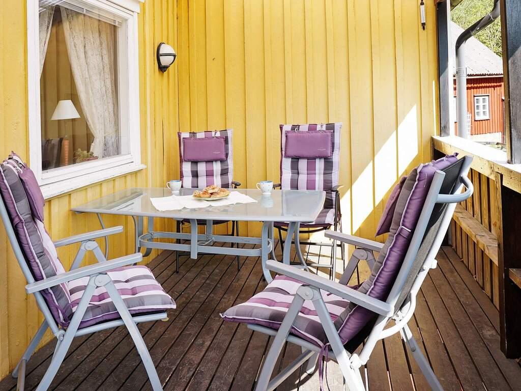 Zusatzbild Nr. 01 von Ferienhaus No. 68905 in Ullared