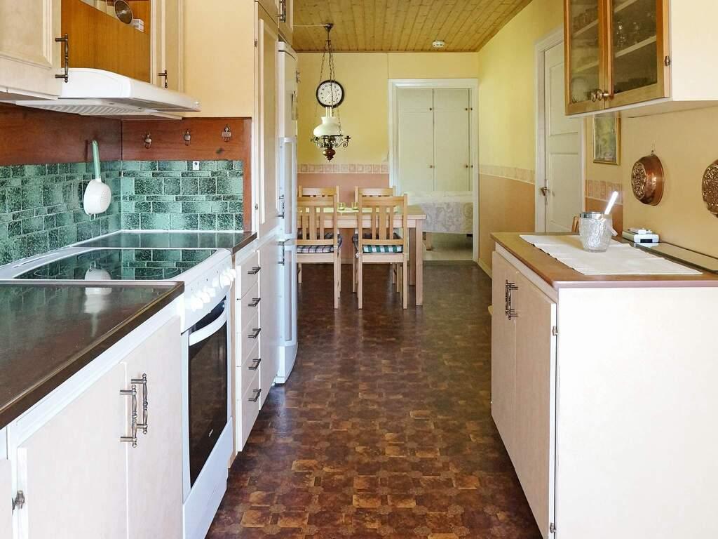 Zusatzbild Nr. 03 von Ferienhaus No. 68905 in Ullared