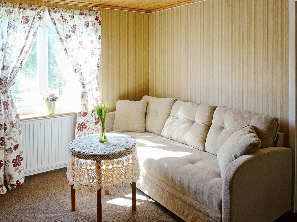 Zusatzbild Nr. 05 von Ferienhaus No. 68905 in Ullared