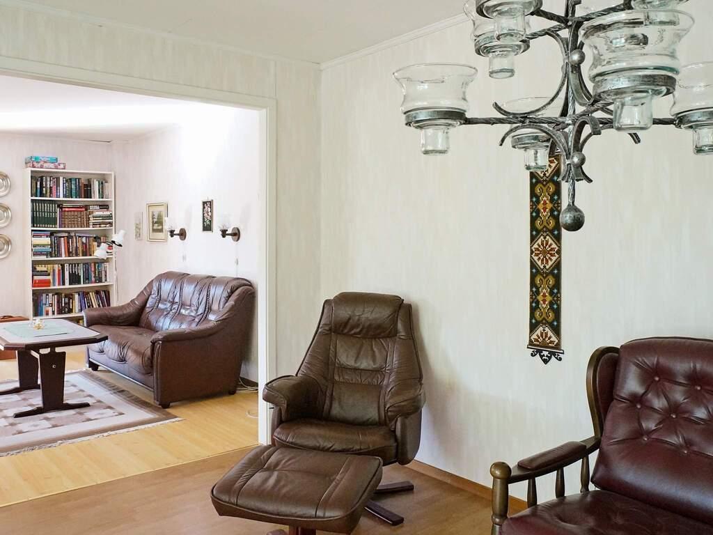 Zusatzbild Nr. 06 von Ferienhaus No. 68905 in Ullared