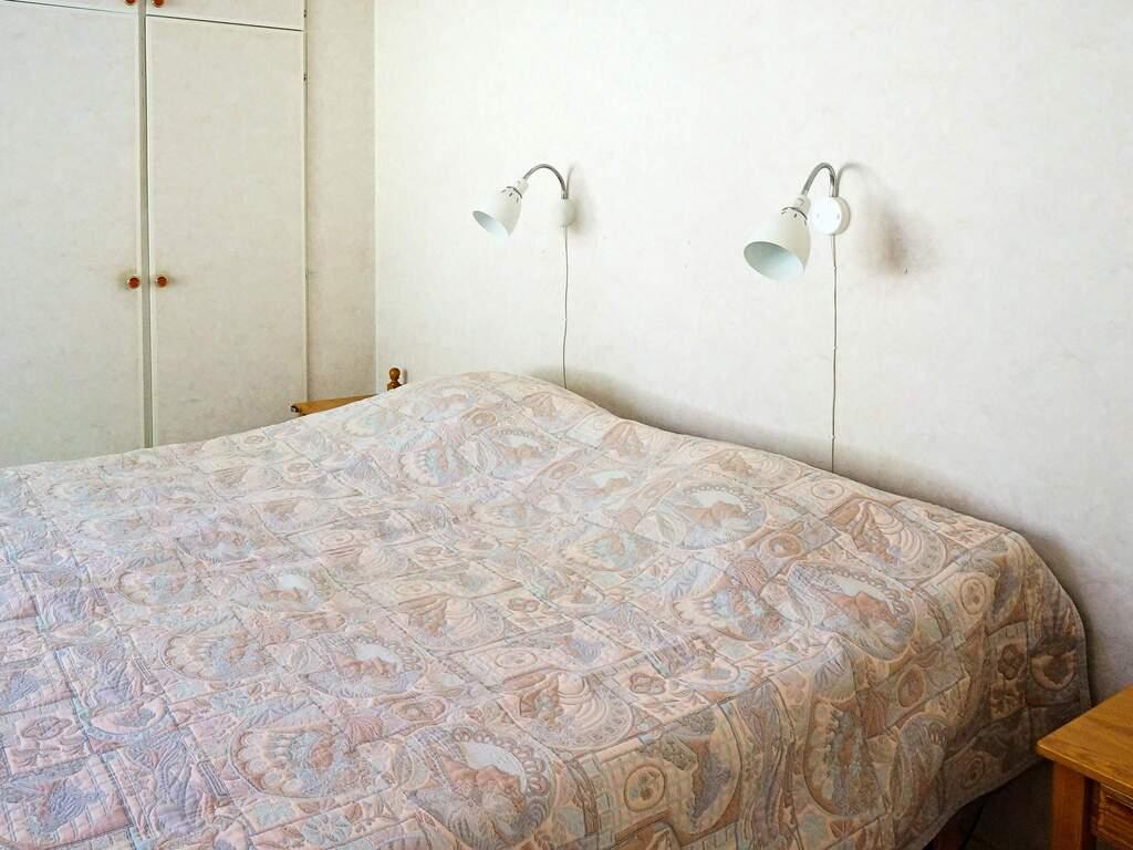 Zusatzbild Nr. 07 von Ferienhaus No. 68905 in Ullared