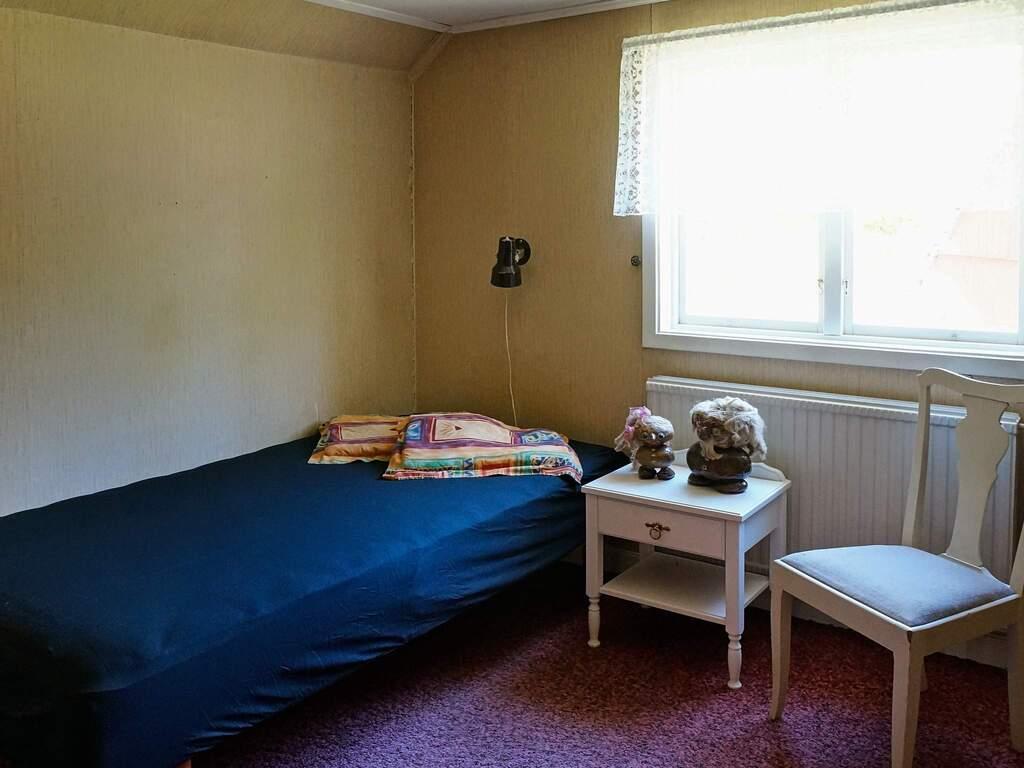 Zusatzbild Nr. 08 von Ferienhaus No. 68905 in Ullared