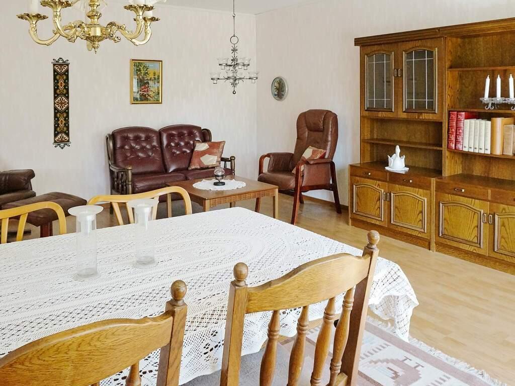Zusatzbild Nr. 09 von Ferienhaus No. 68905 in Ullared