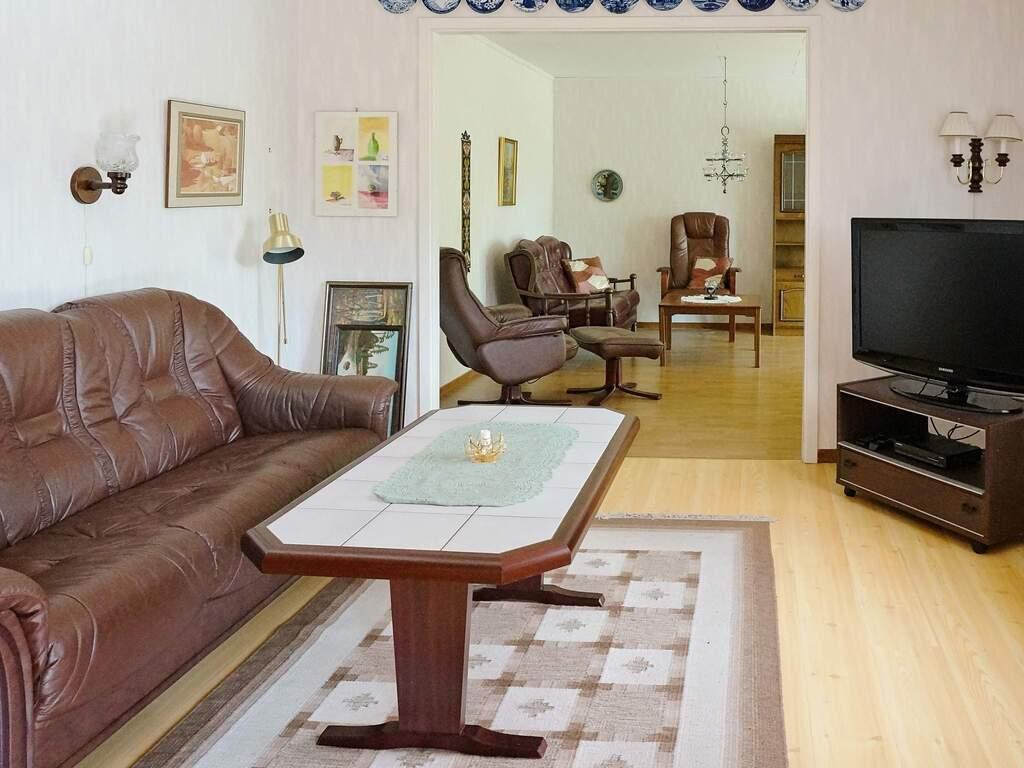 Zusatzbild Nr. 10 von Ferienhaus No. 68905 in Ullared