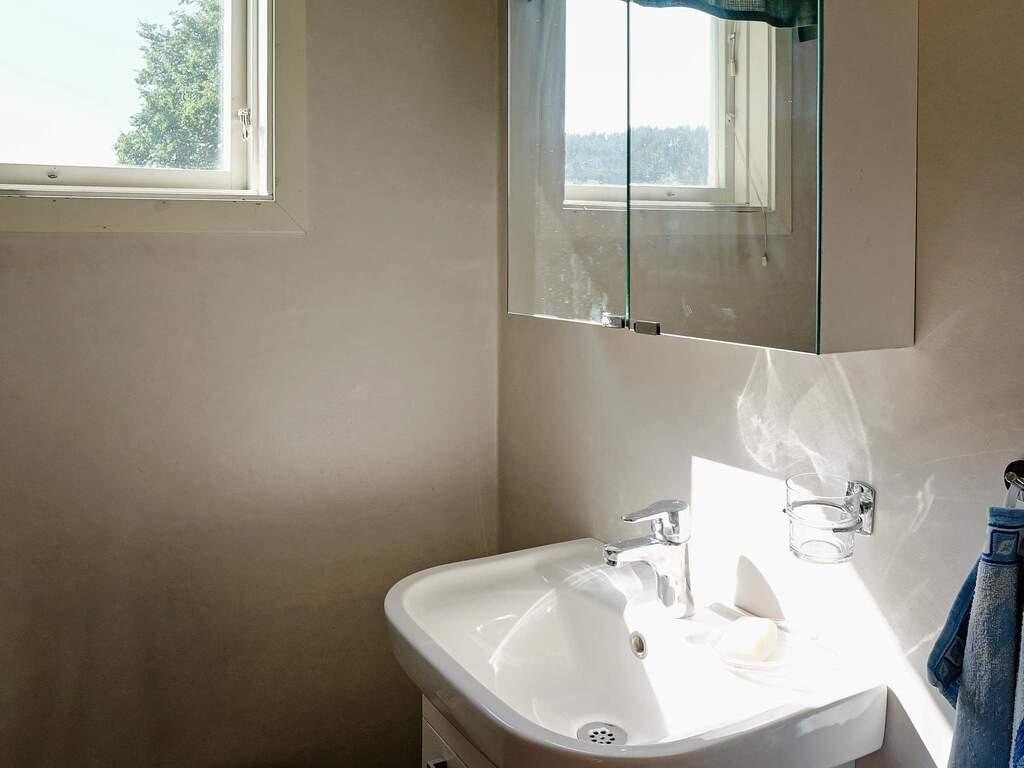 Zusatzbild Nr. 11 von Ferienhaus No. 68905 in Ullared