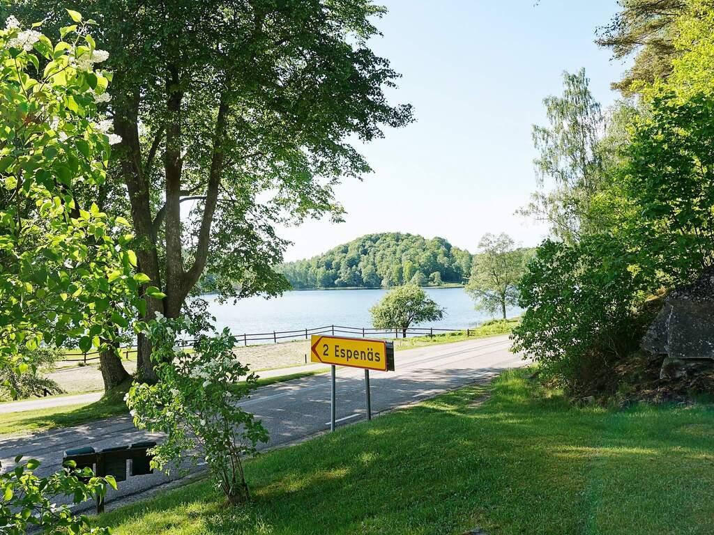 Zusatzbild Nr. 13 von Ferienhaus No. 68905 in Ullared