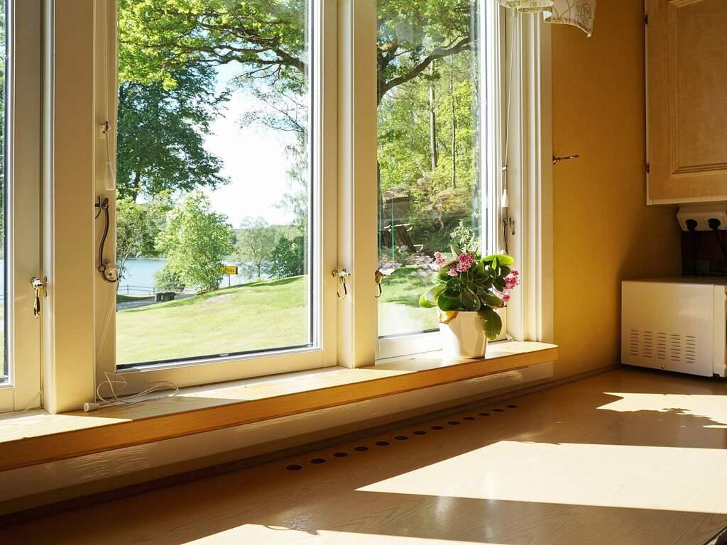 Zusatzbild Nr. 14 von Ferienhaus No. 68905 in Ullared