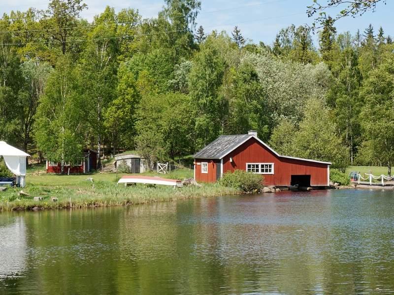 Zusatzbild Nr. 02 von Ferienhaus No. 68937 in Ryd