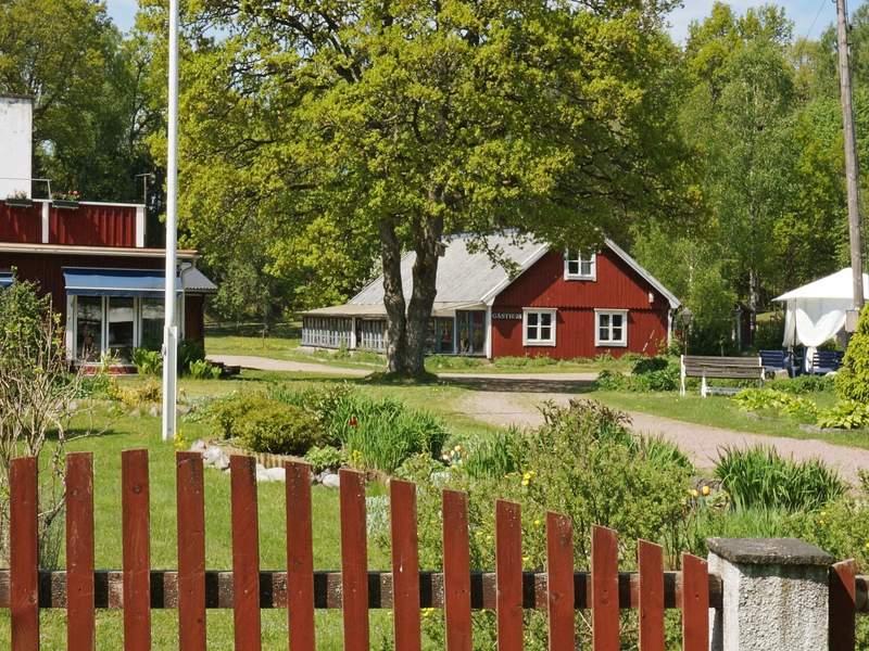 Zusatzbild Nr. 03 von Ferienhaus No. 68937 in Ryd