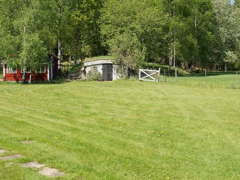 Zusatzbild Nr. 04 von Ferienhaus No. 68937 in Ryd