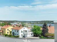 Ferienhaus in Strömstad, Haus Nr. 68974 in Strömstad - kleines Detailbild