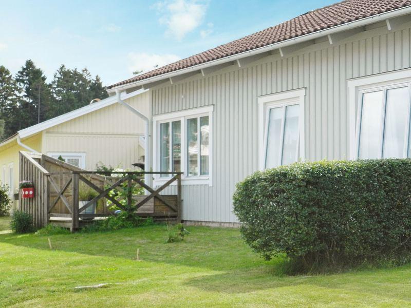 Zusatzbild Nr. 03 von Ferienhaus No. 69694 in Hunnebostrand