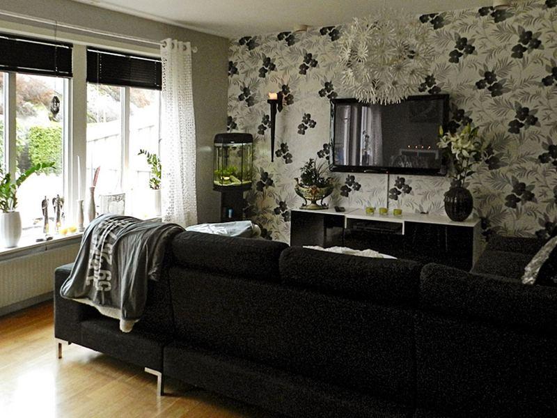 Zusatzbild Nr. 06 von Ferienhaus No. 69694 in Hunnebostrand