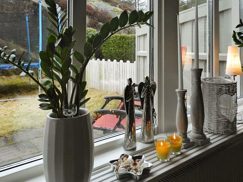 Zusatzbild Nr. 07 von Ferienhaus No. 69694 in Hunnebostrand
