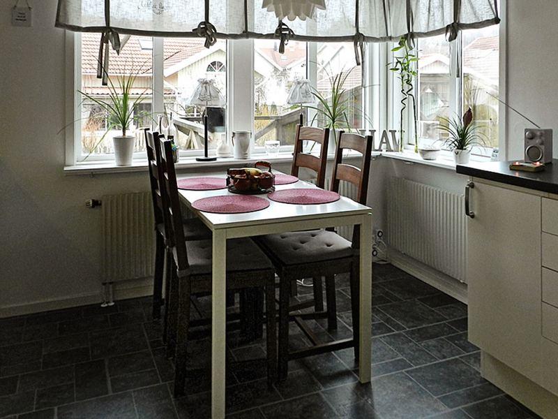 Zusatzbild Nr. 08 von Ferienhaus No. 69694 in Hunnebostrand
