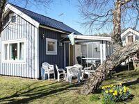 Ferienhaus No. 70255 in Halmstad in Halmstad - kleines Detailbild