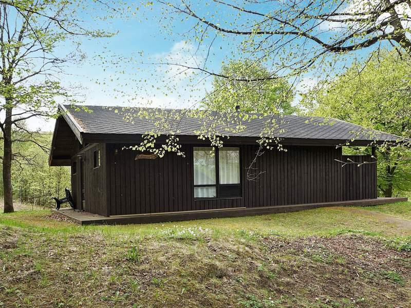 Zusatzbild Nr. 01 von Ferienhaus No. 70351 in Tjörnarp
