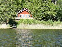 Ferienhaus No. 70539 in Kisa in Kisa - kleines Detailbild