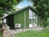 Ferienhaus in Varberg, Haus Nr. 70560 in Varberg - kleines Detailbild