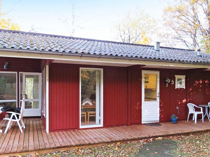 Zusatzbild Nr. 02 von Ferienhaus No. 70792 in Tj�rnarp