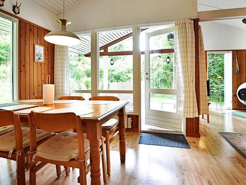 Zusatzbild Nr. 04 von Ferienhaus No. 70792 in Tj�rnarp
