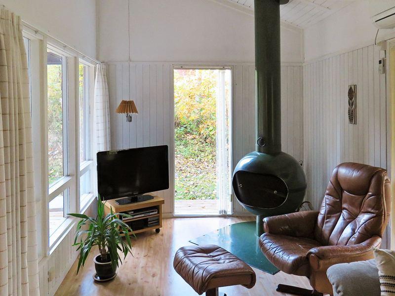 Zusatzbild Nr. 05 von Ferienhaus No. 70792 in Tj�rnarp