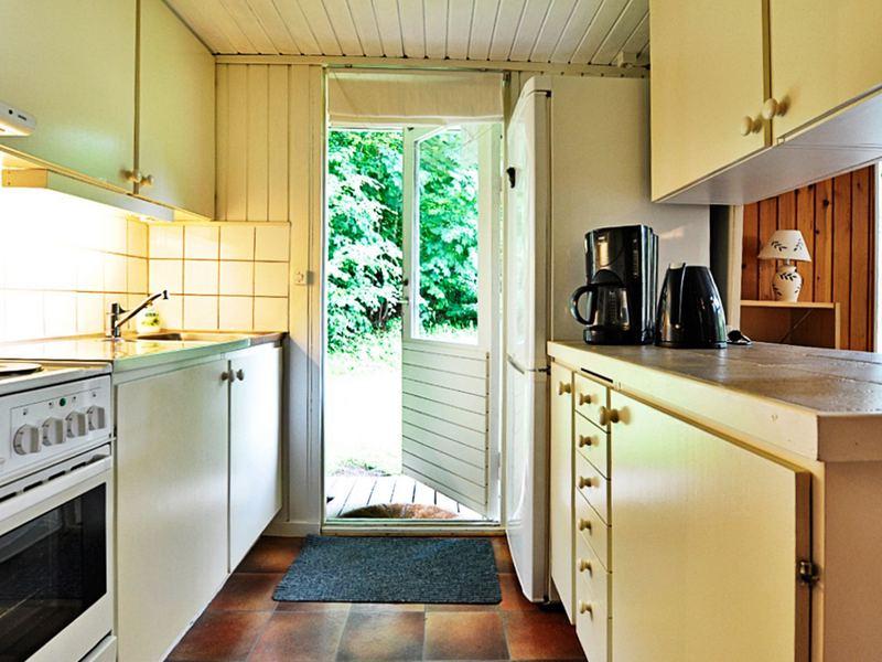 Zusatzbild Nr. 07 von Ferienhaus No. 70792 in Tj�rnarp