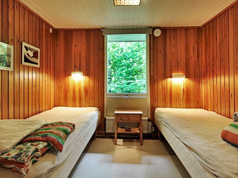 Zusatzbild Nr. 08 von Ferienhaus No. 70792 in Tj�rnarp