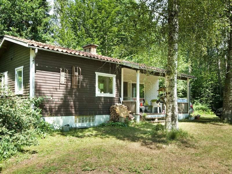 Zusatzbild Nr. 01 von Ferienhaus No. 70800 in H�stveda