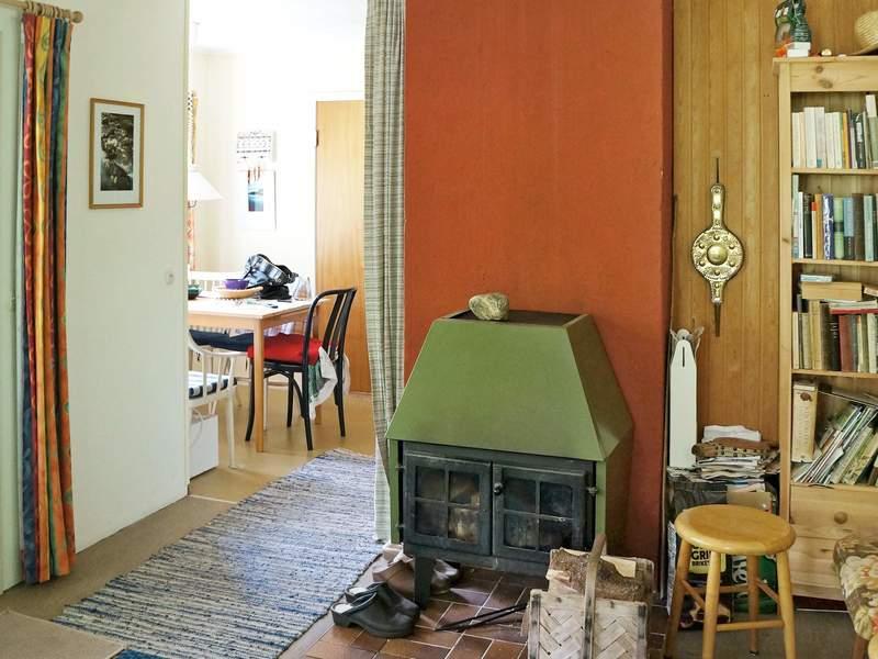 Zusatzbild Nr. 04 von Ferienhaus No. 70800 in H�stveda