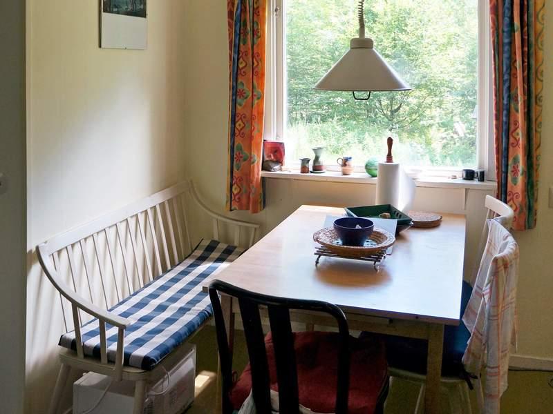 Zusatzbild Nr. 05 von Ferienhaus No. 70800 in H�stveda