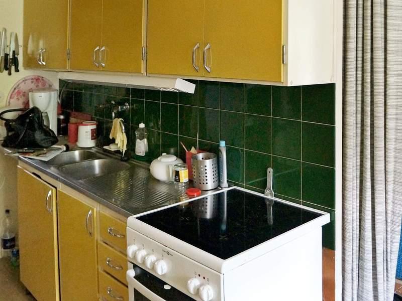 Zusatzbild Nr. 06 von Ferienhaus No. 70800 in H�stveda