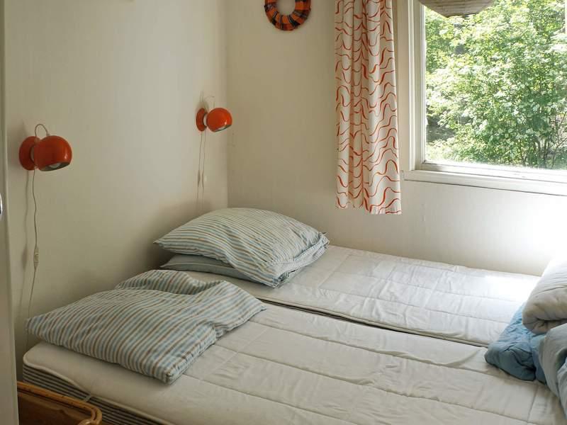 Zusatzbild Nr. 08 von Ferienhaus No. 70800 in H�stveda