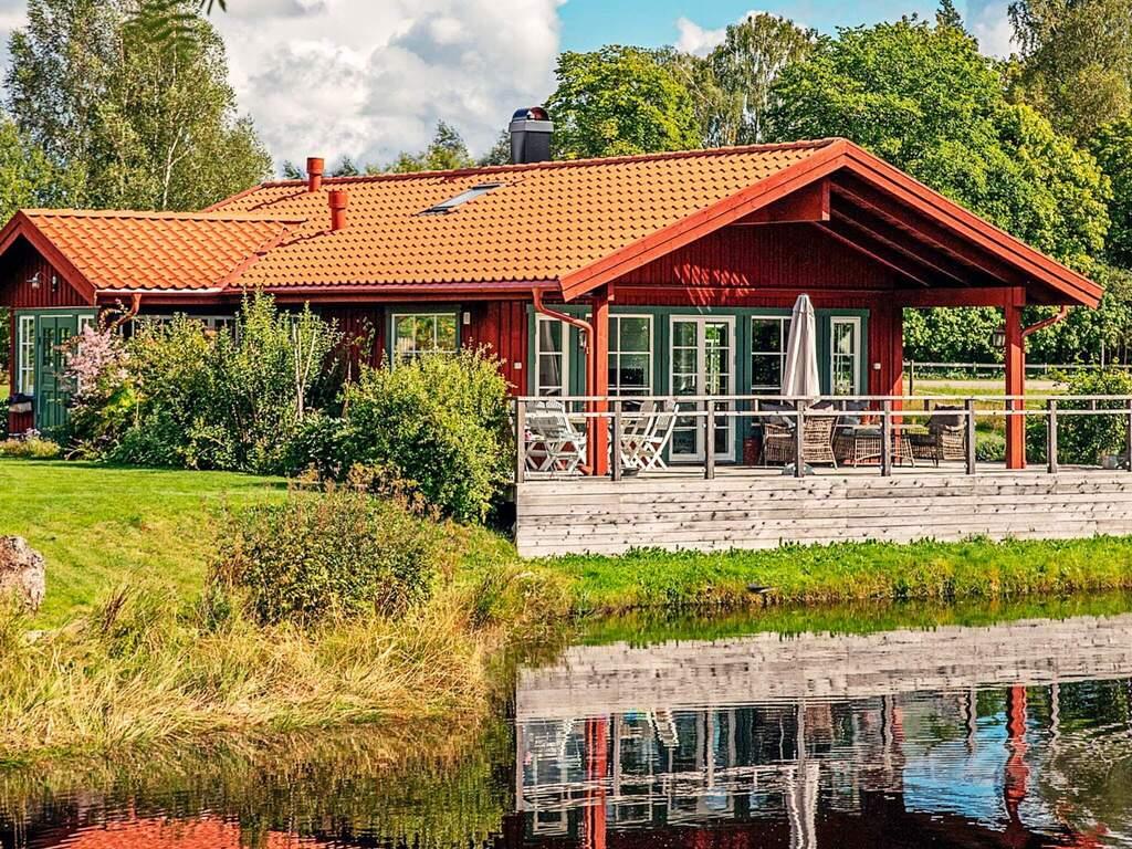 Detailbild von Ferienhaus No. 70927 in Bodafors