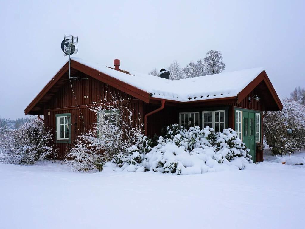 Zusatzbild Nr. 02 von Ferienhaus No. 70927 in Bodafors