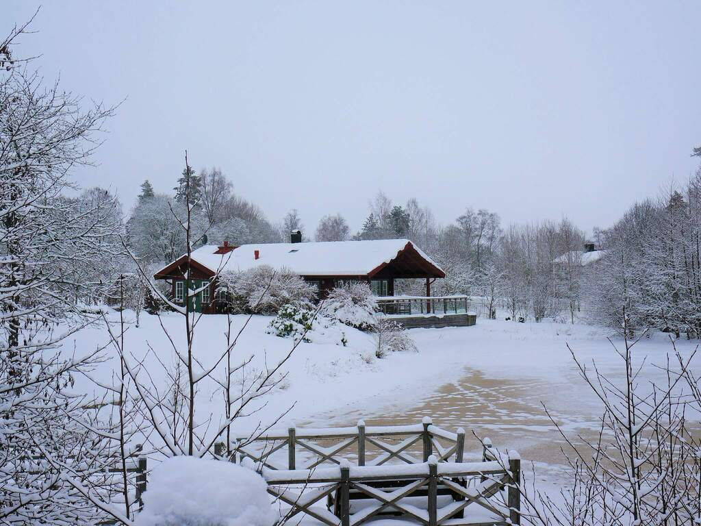 Zusatzbild Nr. 03 von Ferienhaus No. 70927 in Bodafors