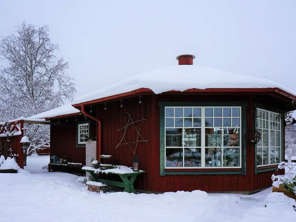 Zusatzbild Nr. 05 von Ferienhaus No. 70927 in Bodafors