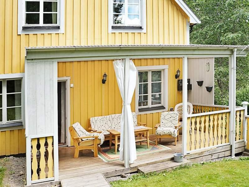 Zusatzbild Nr. 04 von Ferienhaus No. 74372 in Tran�s