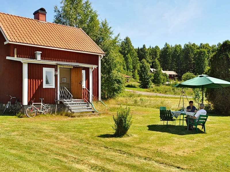 Detailbild von Ferienhaus No. 74438 in Sunnemo