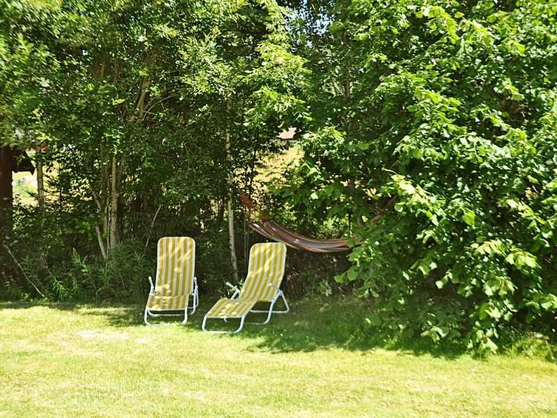 Umgebung von Ferienhaus No. 74438 in Sunnemo
