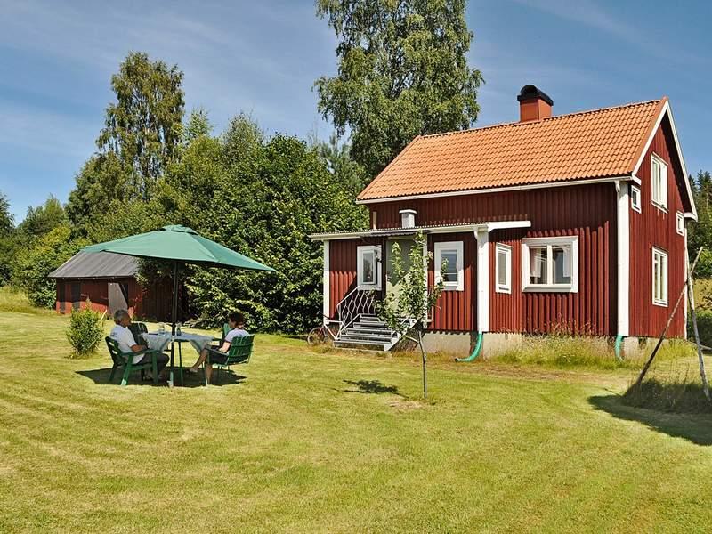Zusatzbild Nr. 01 von Ferienhaus No. 74438 in Sunnemo