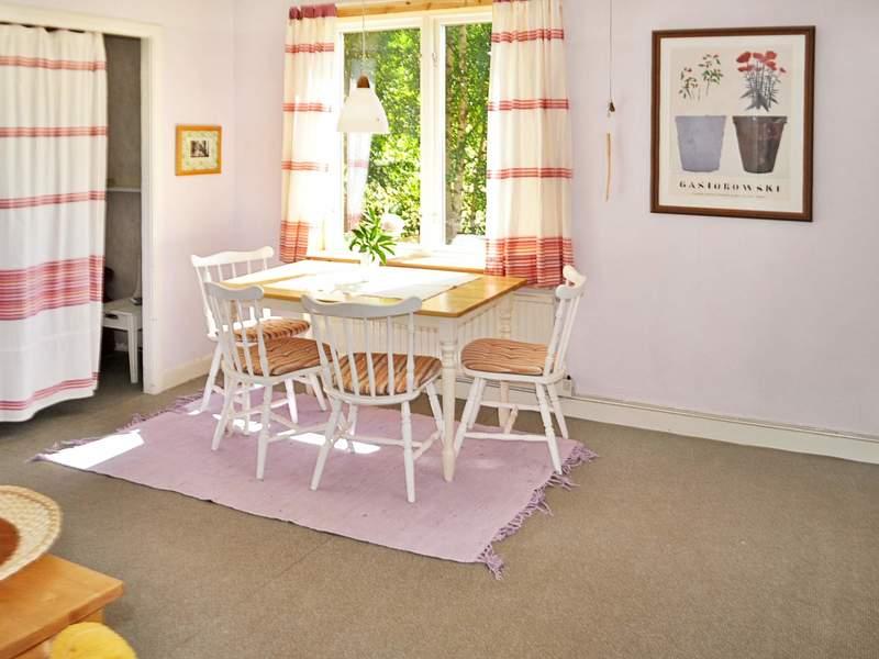 Zusatzbild Nr. 02 von Ferienhaus No. 74438 in Sunnemo