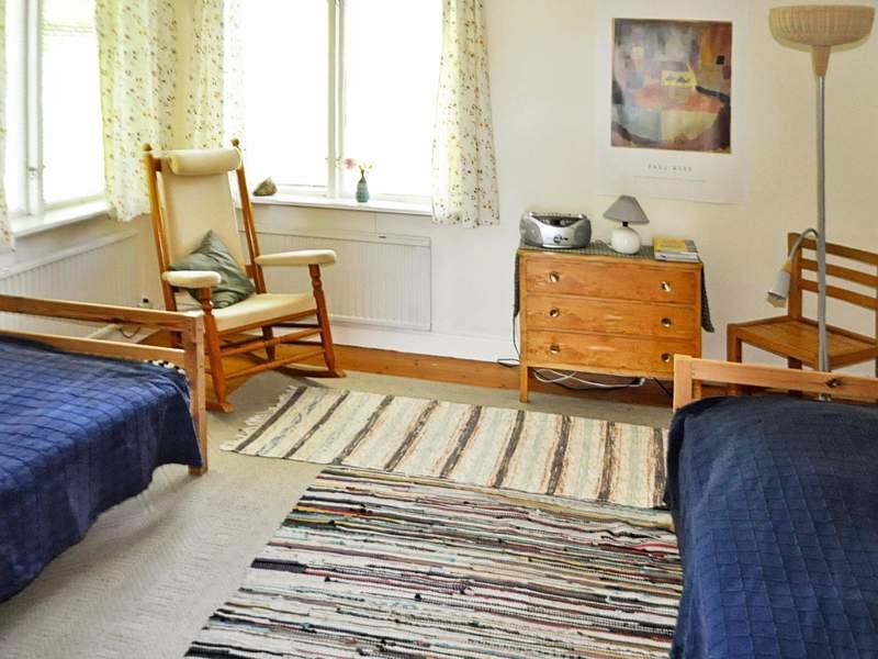 Zusatzbild Nr. 05 von Ferienhaus No. 74438 in Sunnemo