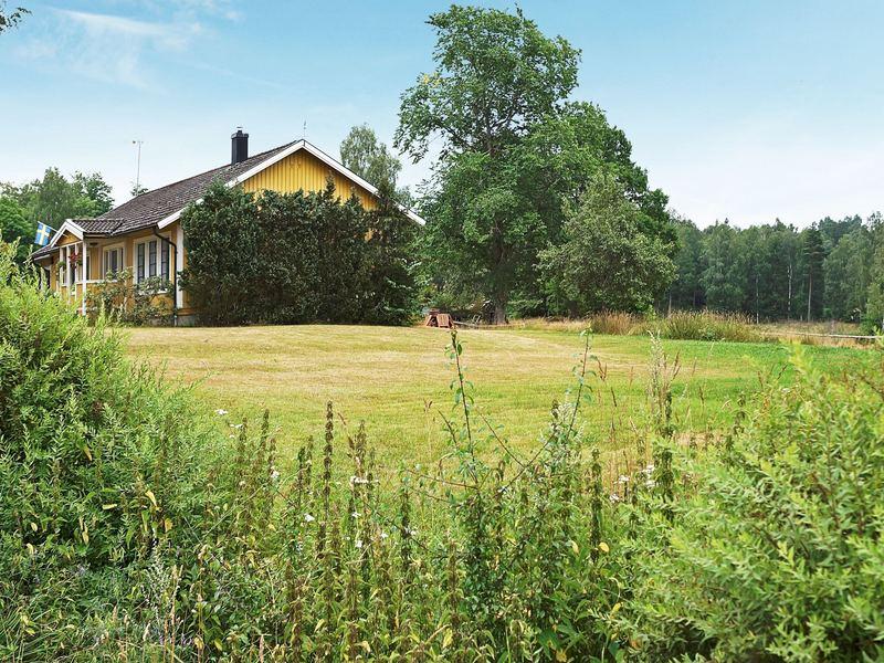 Zusatzbild Nr. 01 von Ferienhaus No. 74457 in Holmsj�