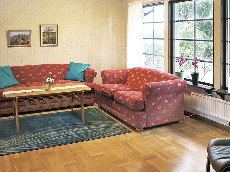 Zusatzbild Nr. 02 von Ferienhaus No. 74457 in Holmsj�