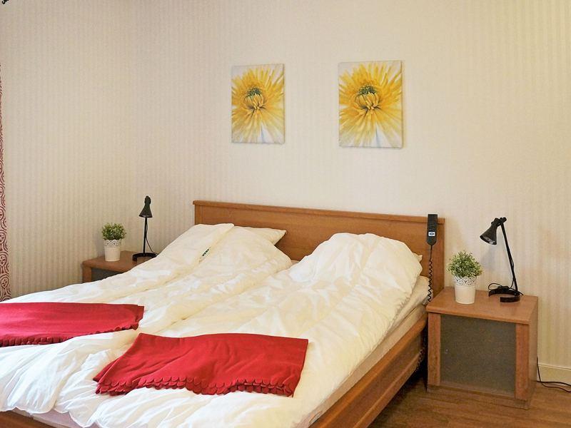 Zusatzbild Nr. 07 von Ferienhaus No. 74457 in Holmsj�